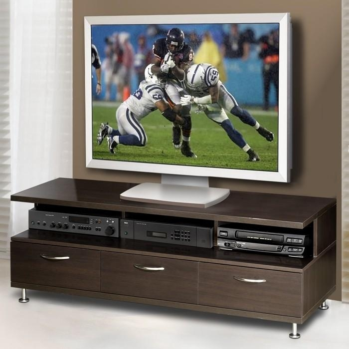 Best 50+ Nexera Tv Stand – Foter With Regard To Most Recent Nexera Tv Stands (View 13 of 20)