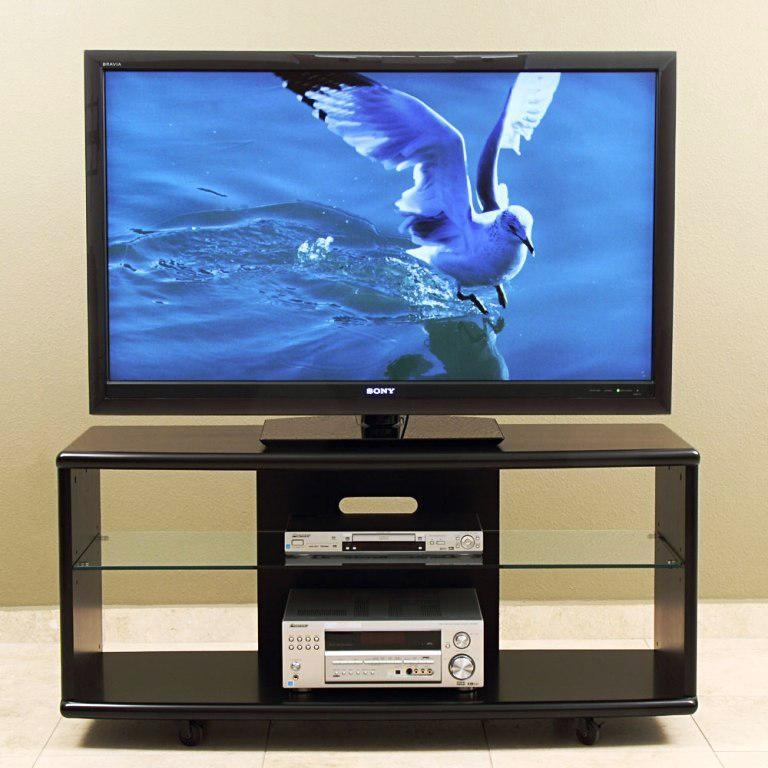Best Corner Tv Stand Ikea Designs — Home & Decor Ikea For Most Recent Contemporary Corner Tv Stands (Image 6 of 20)