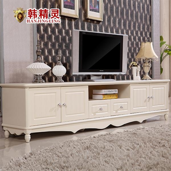 Best Long Storage Cabinet Extra Long Tv Units Loris Furniture In Most Recent Long White Tv Stands (Image 4 of 20)