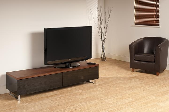 Best Modern Tv Stands Under $500 | Minimalist Home Furniture For Inside Newest Cheap Techlink Tv Stands (Image 8 of 20)