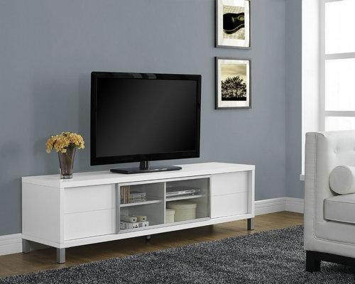Best Platform Tv Stands For 60 Inch Tv In 2016 (Updated) | Best Tv Throughout Most Recent Cheap Tv Tables (Image 14 of 20)