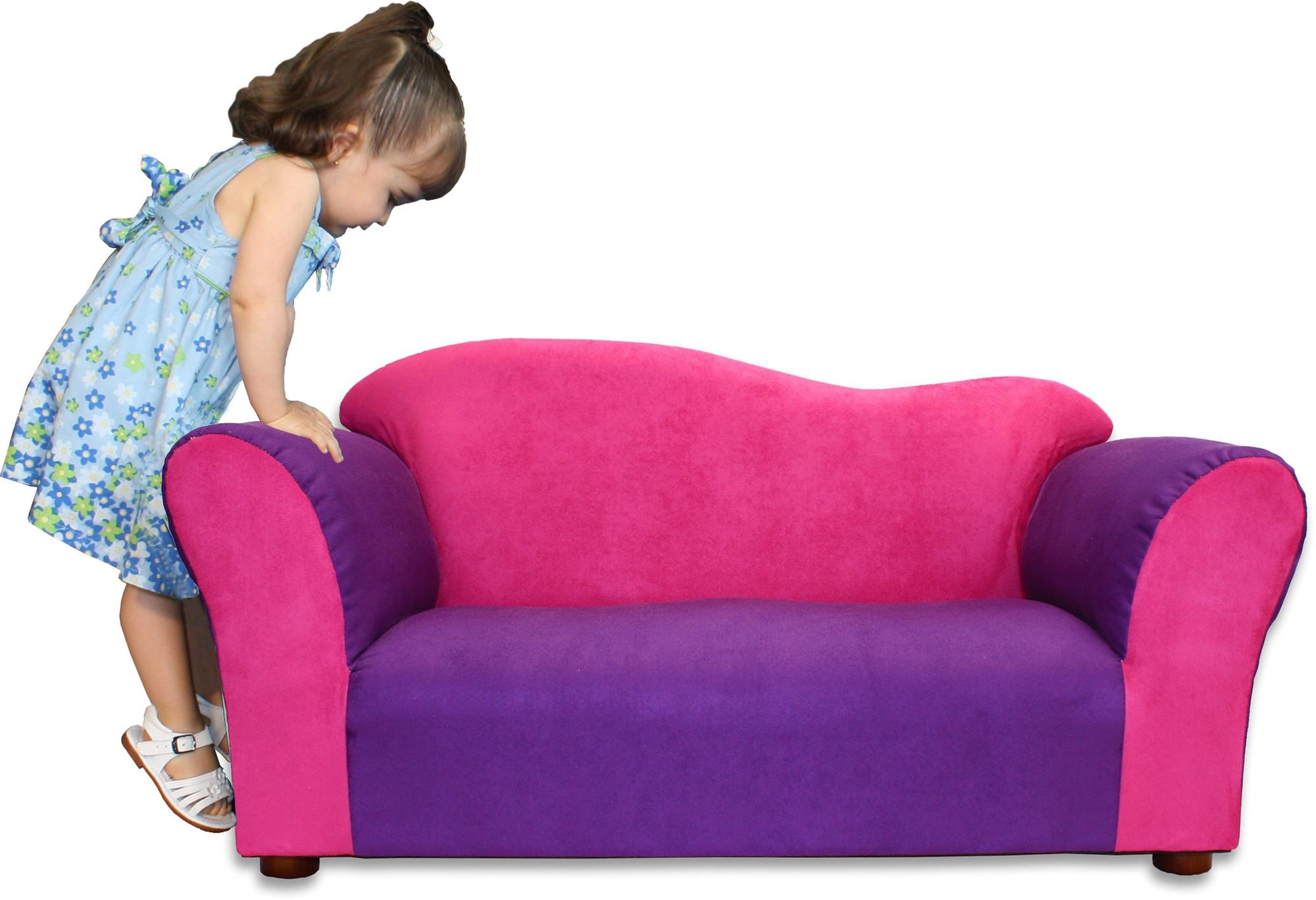 Best Toddler Sofa Designs And Ideas – Goodworksfurniture Inside Children Sofa Chairs (View 10 of 22)
