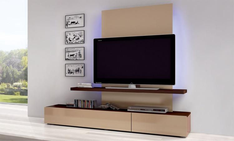 Best Tv Console Cabinets For Flat Screen Tv Tv Stands Outstanding For Most Recent Narrow Tv Stands For Flat Screens (Image 4 of 20)