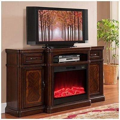 Big Lots Furniture Tv Standsdesign | Design In Most Recent Big Lots Tv Stands (View 14 of 20)