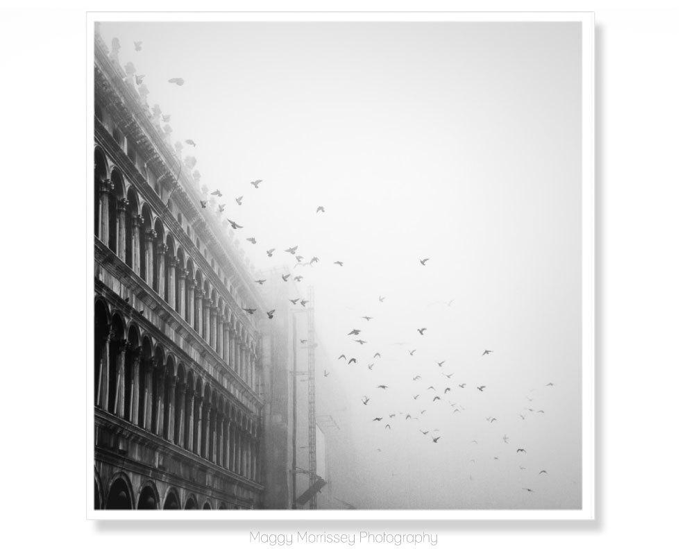 Black And White Wall Art Art For Living Room Venice Italy Pertaining To Black And White Italian Wall Art (View 12 of 20)