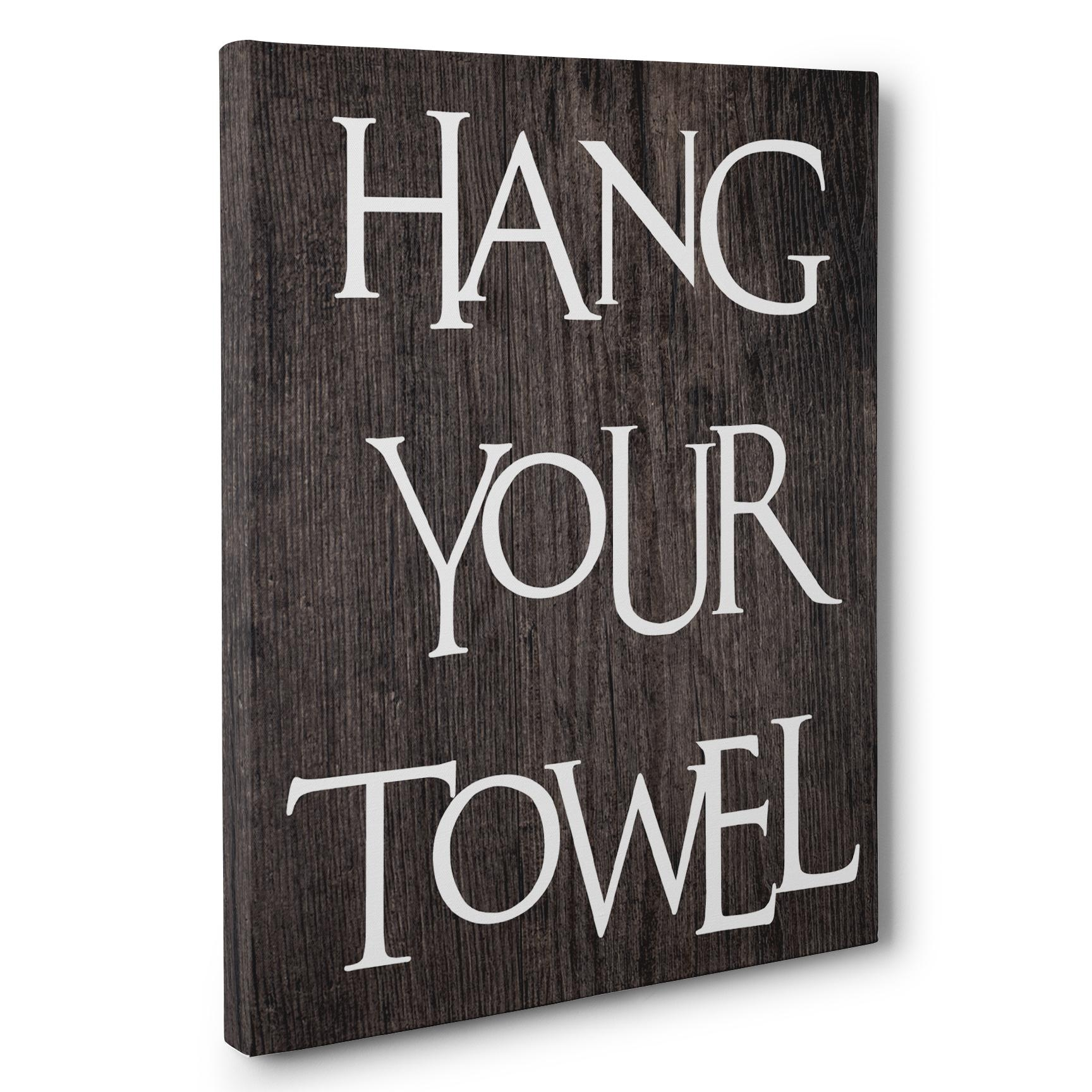 Black Wall Art For Bathroom Tags : Wall Art For Bathroom Storage With Regard To Black And White Bathroom Wall Art (Image 11 of 20)