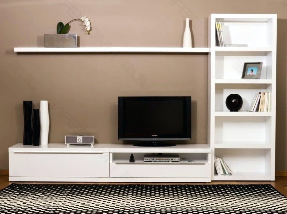 Very Bookcase ~ Bookshelf Tv Stand Ikea White Tv Stand With Bookcase Tv  BY38