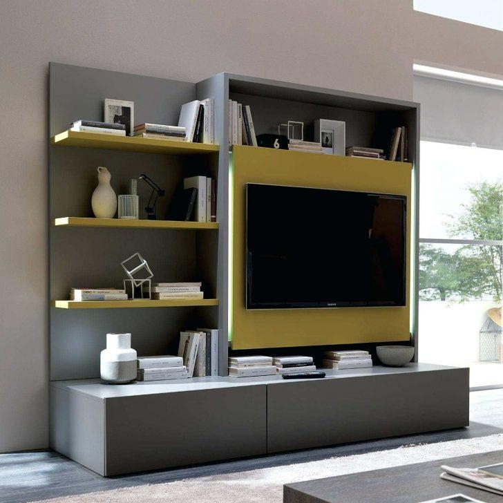 Bookcase: Tv Bookcase Unit Design Furniture (Image 6 of 20)