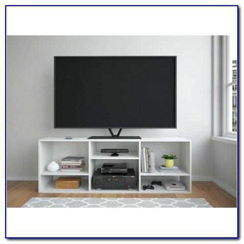 Bookcase ~ Tv Stand With Bookcases Tv Stand With Matching Pertaining To Latest Tv Stands With Matching Bookcases (Image 7 of 20)