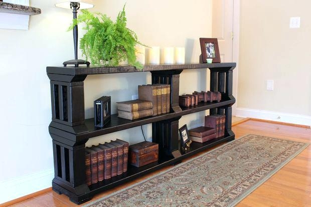 Bookcase ~ Tv Stand With Matching Bookcases Tv Cabinet With In Most Popular Tv Stands With Matching Bookcases (View 18 of 20)