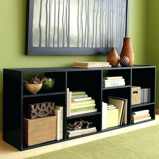 Bookcase ~ Tv Stands With Matching Bookshelves Corner Tv Stand Throughout Most Current Tv Stands With Matching Bookcases (Image 14 of 20)