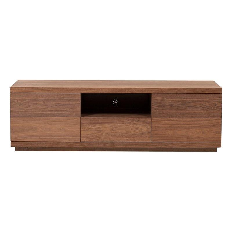 "Boom 63"" Tv Stand & Reviews 