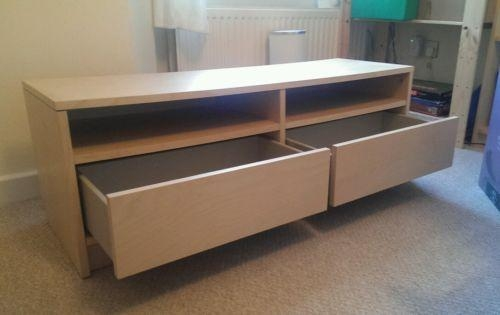Featured Image of Birch Tv Stands