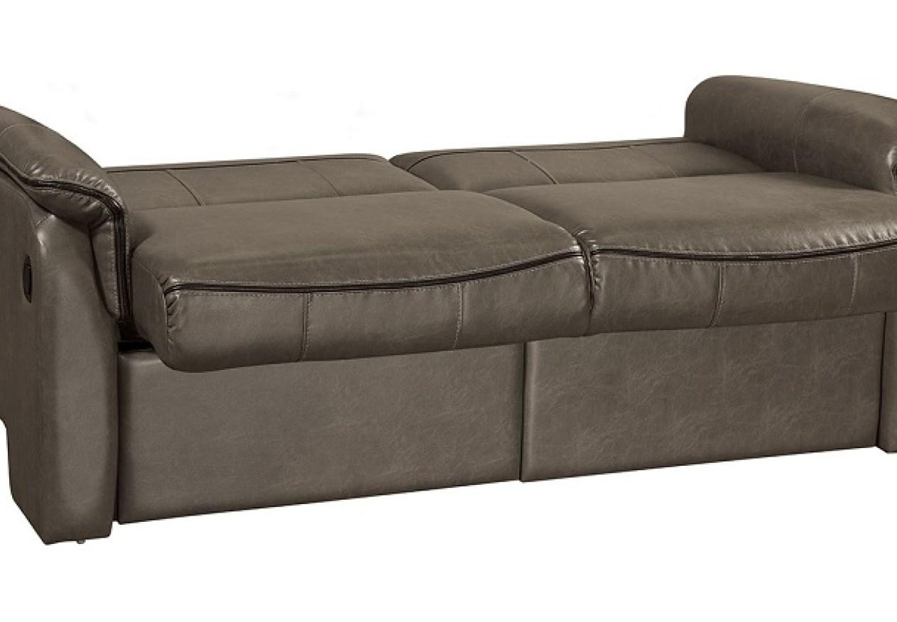 Bright Big Red Sofas Tags : Big Sofas Queen Size Sofa Sleeper Inside 68 Inch Sofas (Image 6 of 20)