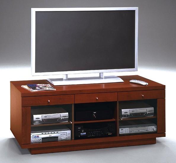 Brooklyn Contemporary Oak Corner Tv Cabinet Oak Furniture Throughout Most Popular Contemporary Oak Tv Cabinets (Image 4 of 20)