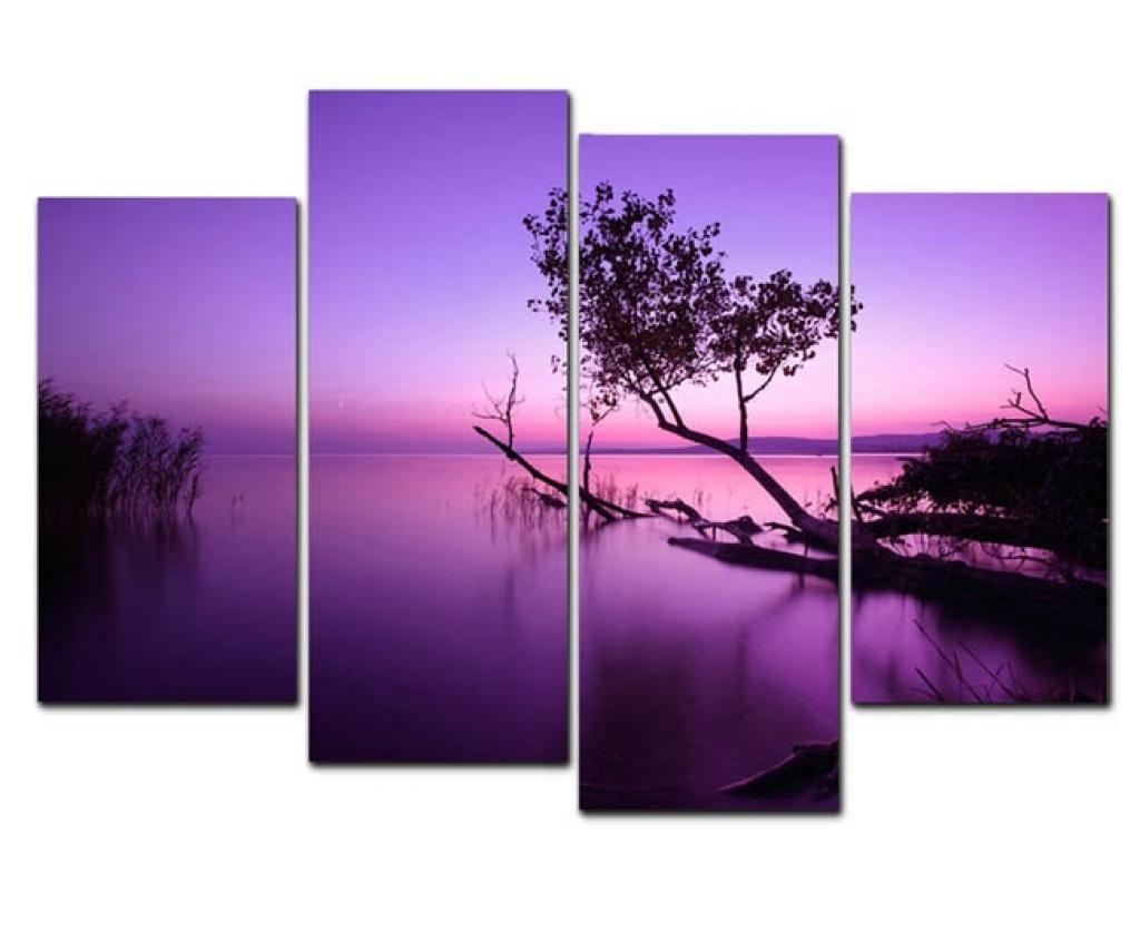 Buy Canvas Wall Art Wall Art Designs Cheap Canvas Wall Art Cheap With Regard To Inexpensive Canvas Wall Art (Image 4 of 20)