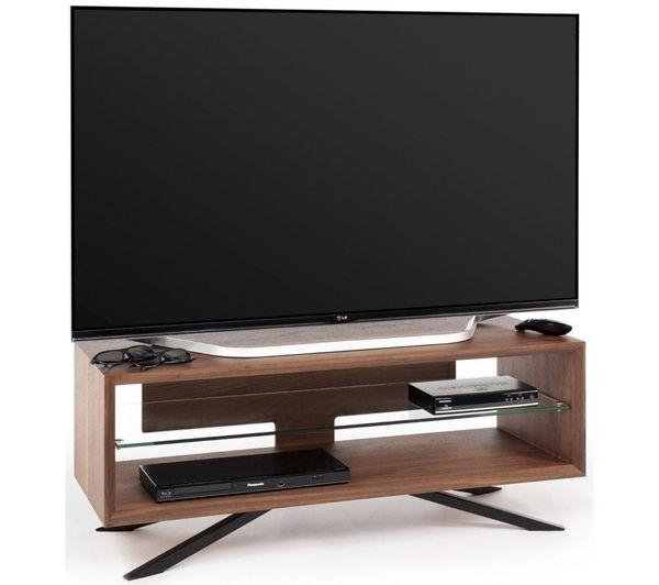 Buy Techlink Arena Tv Stand | Free Delivery | Currys For Latest Techlink Arena Tv Stands (Image 3 of 20)