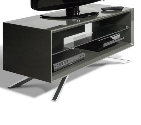 Buy Techlink Arena Tv Stand | Free Delivery | Currys Regarding Most Up To Date Techlink Arena Tv Stands (Image 4 of 20)
