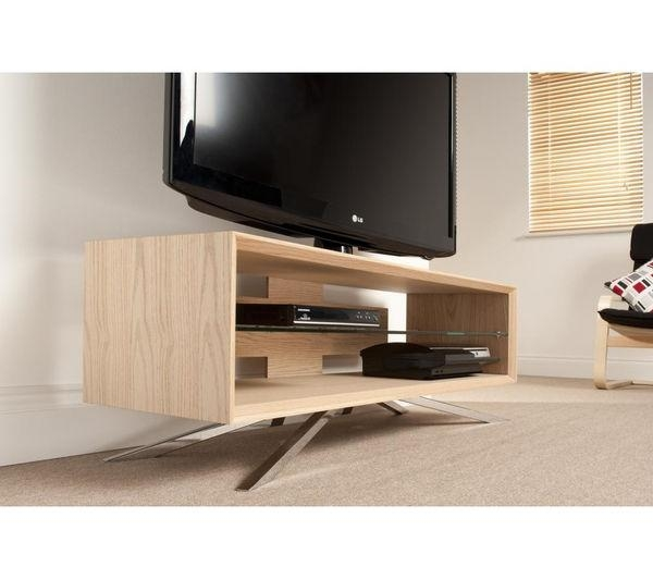 Featured Image of Techlink Arena Tv Stands