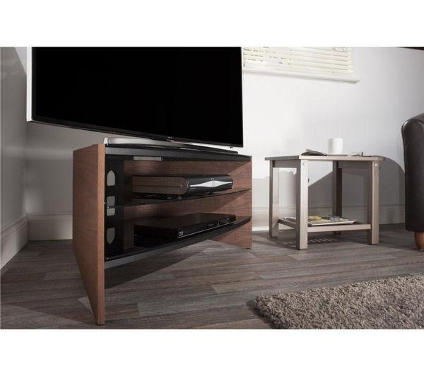 Featured Photo of Techlink Riva Tv Stands