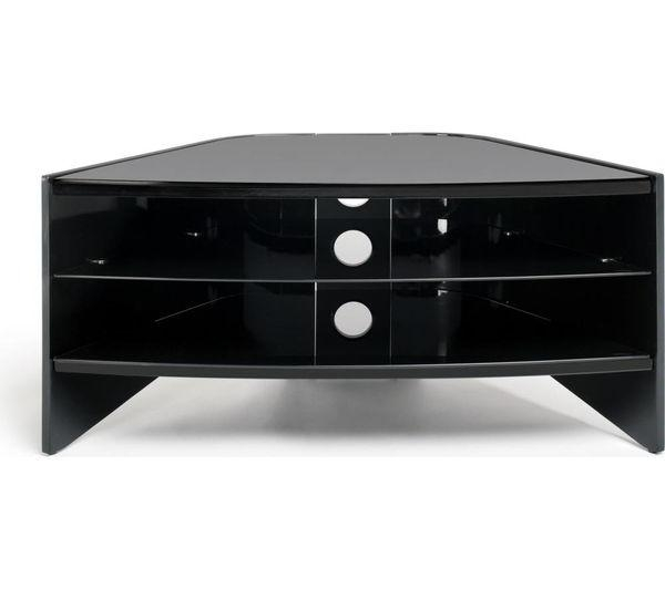 Buy Techlink Riva Tv Stand | Free Delivery | Currys Throughout Latest Techlink Riva Tv Stands (Image 7 of 20)