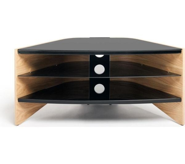 Buy Techlink Riva Tv Stand | Free Delivery | Currys Within 2017 Techlink Riva Tv Stands (Image 8 of 20)