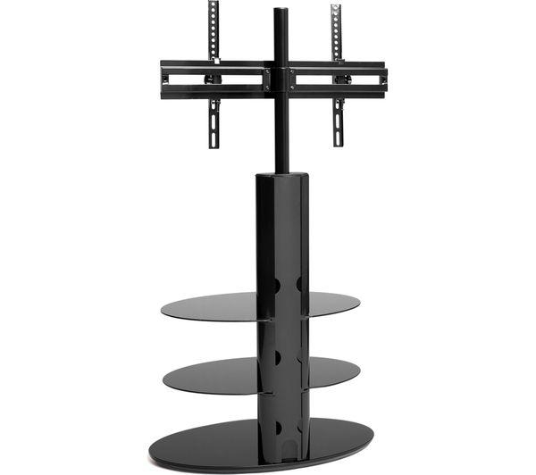 Buy Techlink Strata St90E3 Tv Stand With Bracket | Free Delivery Within Most Current Bracketed Tv Stands (Image 11 of 20)