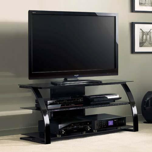 Buying Guide For 55 Inch Tv Stand – Furniture Depot In Most Current Tv Stands For 55 Inch Tv (View 4 of 20)