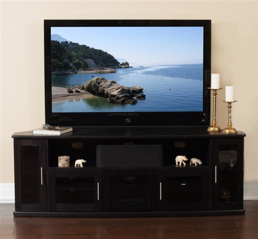 Buying Your Tv Armoire – Elites Home Decor Regarding 2017 Narrow Tv Stands For Flat Screens (Image 5 of 20)