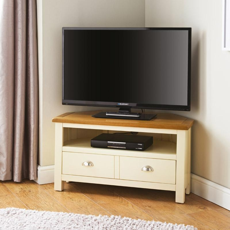 Cabinet: Cool Tv Cabinet Ideas Amazon Tv Cabinets, Tv Cabinets Pertaining To Most Recent Cream Tv Cabinets (View 12 of 20)