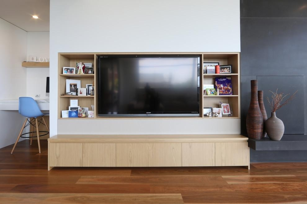 Cabinets Under Tv – Thesecretconsul Within Latest Under Tv Cabinets (Image 12 of 20)