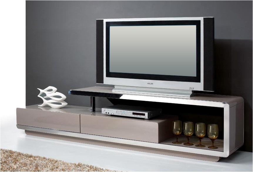 Cairo | Living Furniture/entertainment Units |Dezign Furniture Within Most Popular Tv Entertainment Unit (View 6 of 20)