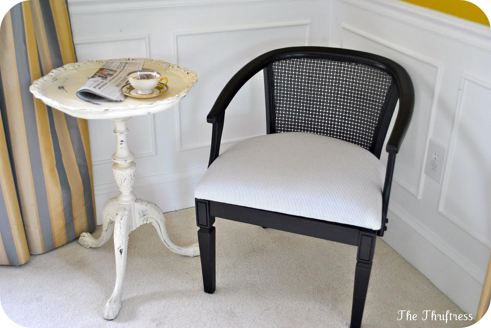Cane Back Chair – Helpformycredit For White Cane Sofas (View 19 of 25)