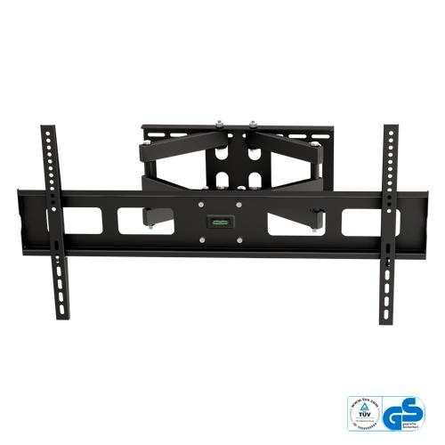 "Cantilever Tv Wall Bracket For 37 70"" – Justbrackets For Most Recently Released Cantilever Tv (Image 5 of 20)"