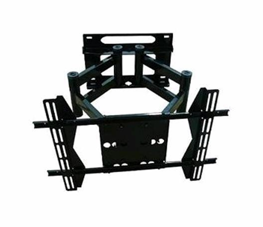 Cantilever Tv Wall Mount(Id:2665522) Product Details – View Regarding Most Up To Date Cantilever Tv (View 12 of 20)