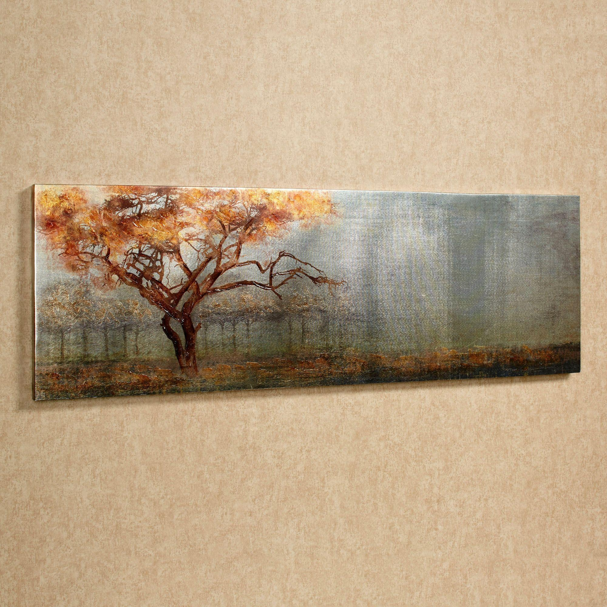 Canvas Wall Art | Touch Of Class Inside Italian Countryside Wall Art (View 7 of 20)