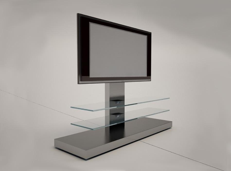 Cattelan Italia Tv Stand Panorama – $2, (Image 4 of 20)