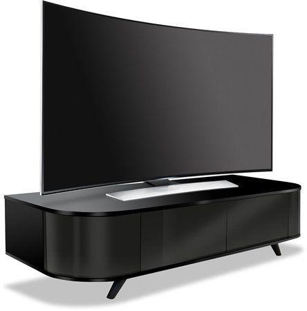 Featured Image of Beam Thru Tv Cabinet
