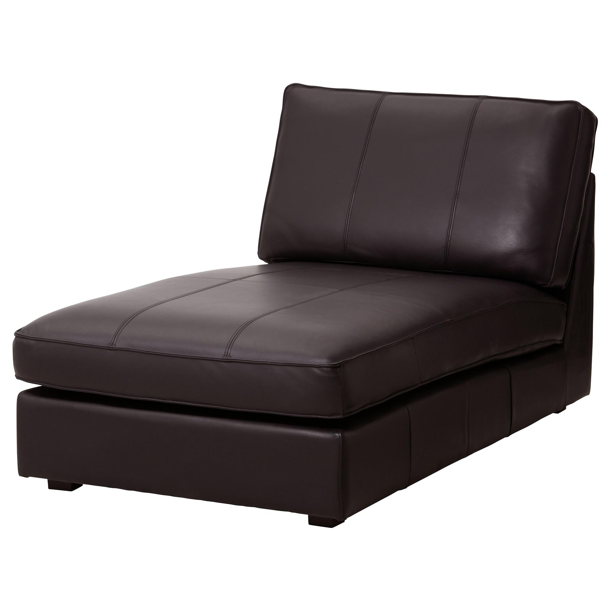 20 photos ikea chaise lounge sofa sofa ideas. Black Bedroom Furniture Sets. Home Design Ideas