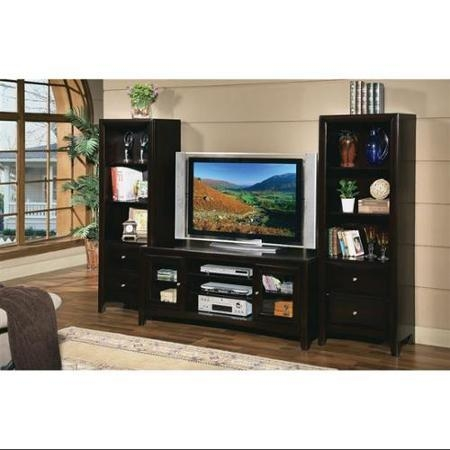 Cheap Bdi Tv Cabinets, Find Bdi Tv Cabinets Deals On Line At For Best And Newest Tv Stands Cabinets (View 3 of 20)