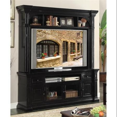 Cheap Cabinet Hutch, Find Cabinet Hutch Deals On Line At Alibaba Regarding 2017 Tv Hutch Cabinets (Image 15 of 20)