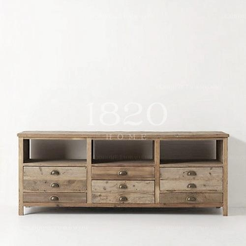 Cheap French Country Tv Stand, Find French Country Tv Stand Deals Pertaining To 2017 French Country Tv Cabinets (View 17 of 20)
