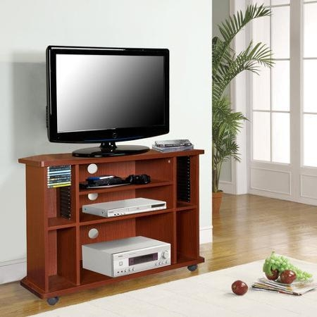 Cheap Mahogany Corner Tv Cabinet, Find Mahogany Corner Tv Cabinet With Best And Newest Mahogany Corner Tv Stands (Image 12 of 20)