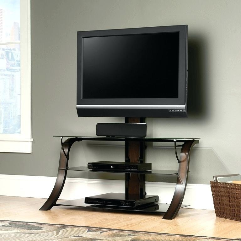 Cheap Oak Tv Stands – Effluvium Regarding Recent Cheap Oak Tv Stands (View 12 of 20)