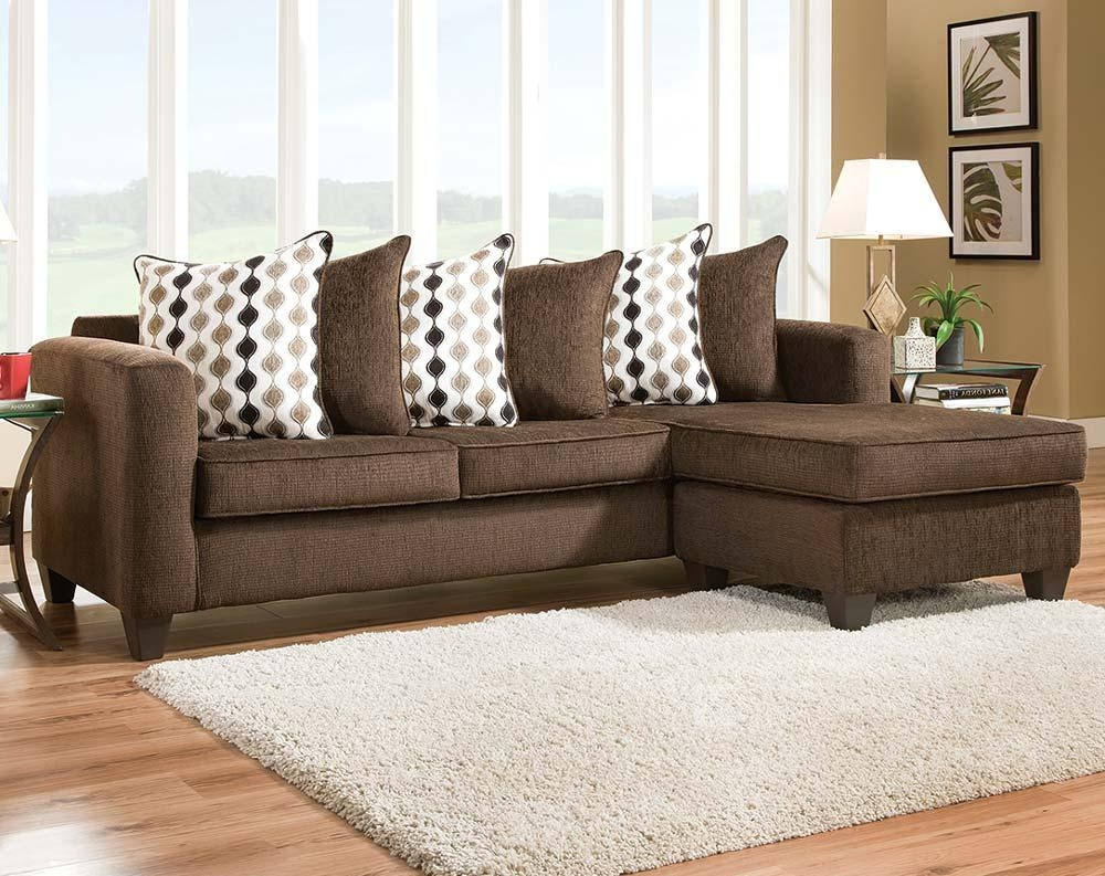 Cheap Sectionals Under  (Image 2 of 20)