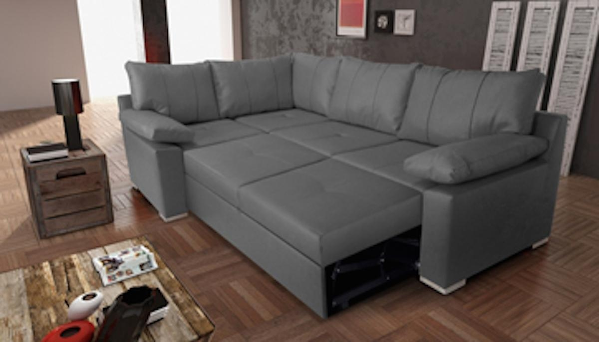 Cheap Sofa Bed Uk | Centerfieldbar With Sofas With Beds (View 22 of 22)