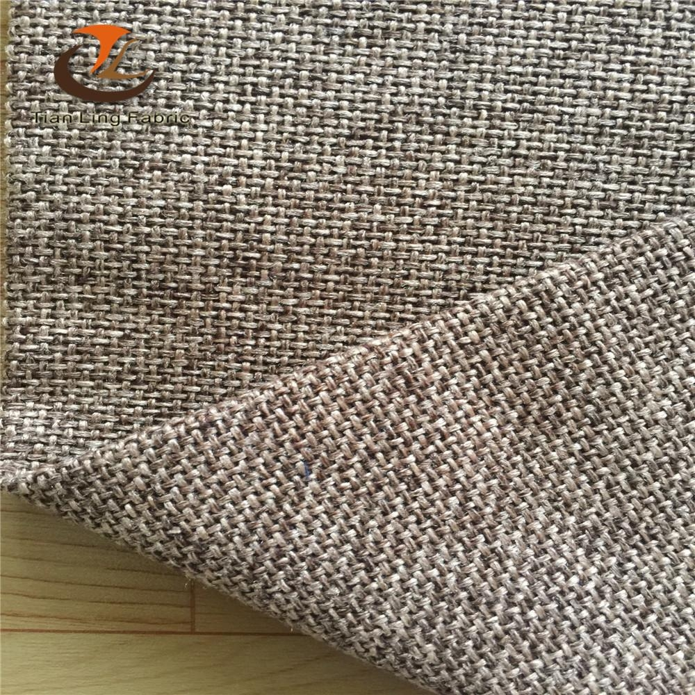 Cheap Sofa Upholstery Fabric Jute Fabric For Sofa Sets – Buy Cheap Within Upholstery Fabric Sofas (View 10 of 22)