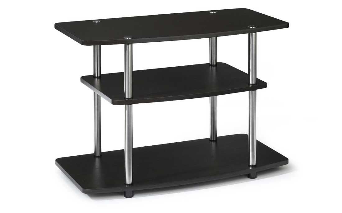 Cheap Tv Stands And Entertainment Centers | Exist Decor In Most Current Cheap Tv Tables (View 13 of 20)