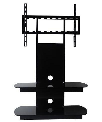 Featured Photo of Cheap Cantilever Tv Stands