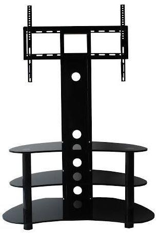 Cheap Tv Stands For Led Tv's 32 Inch To 55 Inch Tv's With Regard To Recent Cheap Cantilever Tv Stands (View 11 of 20)